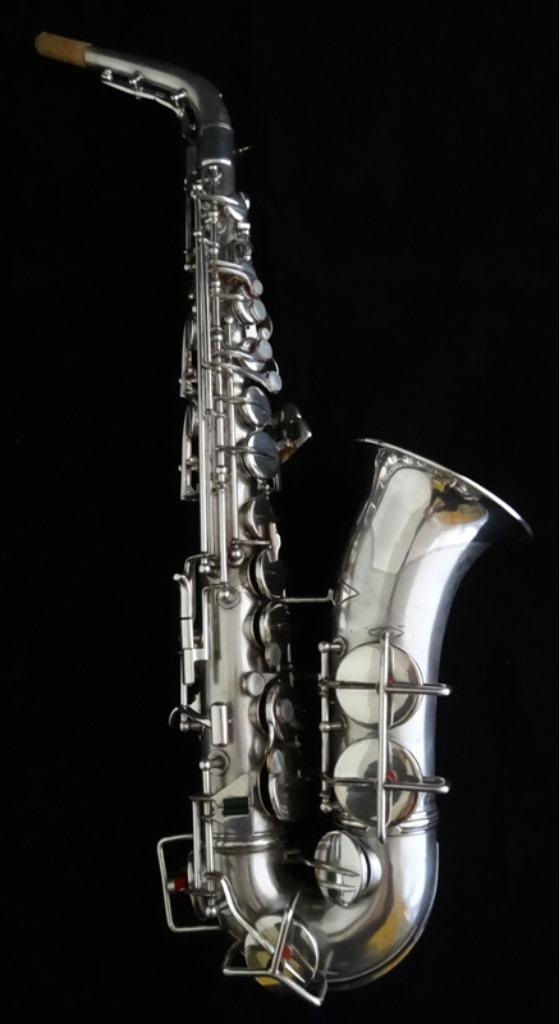Beautiful Bundy Special Ha Selmer Tenor Saxophone Keilwerth Germany Vintage Sax Sales Of Quality Assurance Musical Instruments & Gear