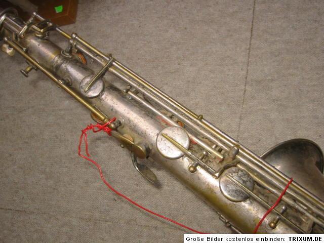side-bb-c-keys