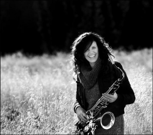 kristin-sevaldsen-from-norway-her-sax