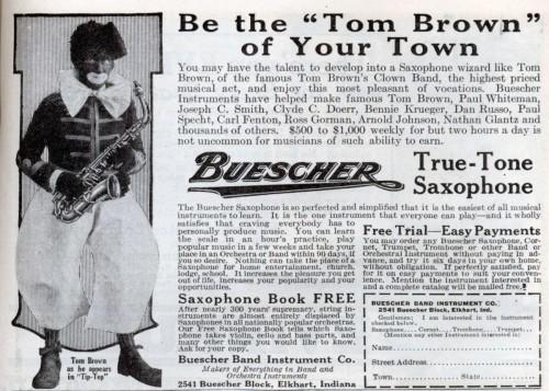 oct-1923-buescher-ad
