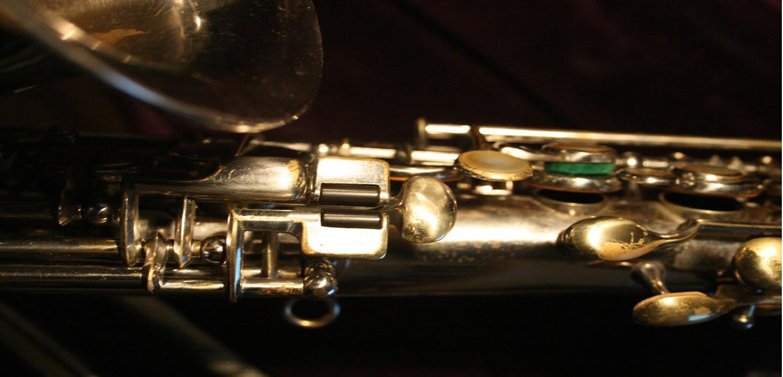 left pinkie keys, A.E. Sax saxophone, alto saxophone, Adolphe Sax