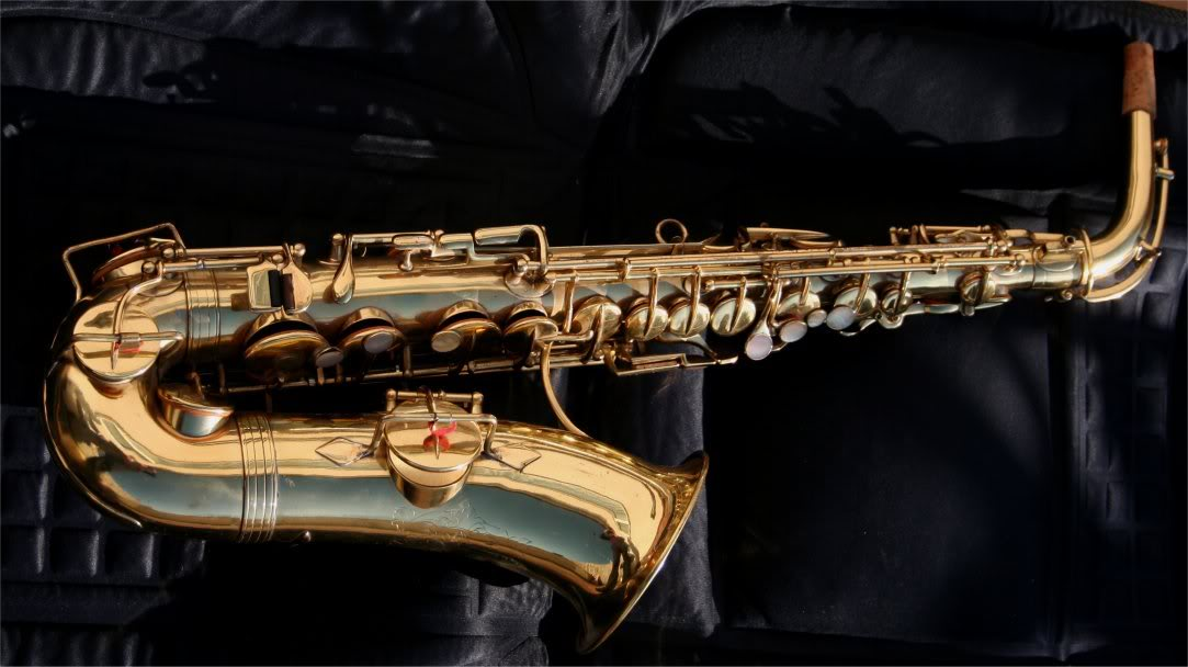 Groovy Evette Schaeffer Serial Numbers Saxophone Mouthpieces Download Free Architecture Designs Scobabritishbridgeorg