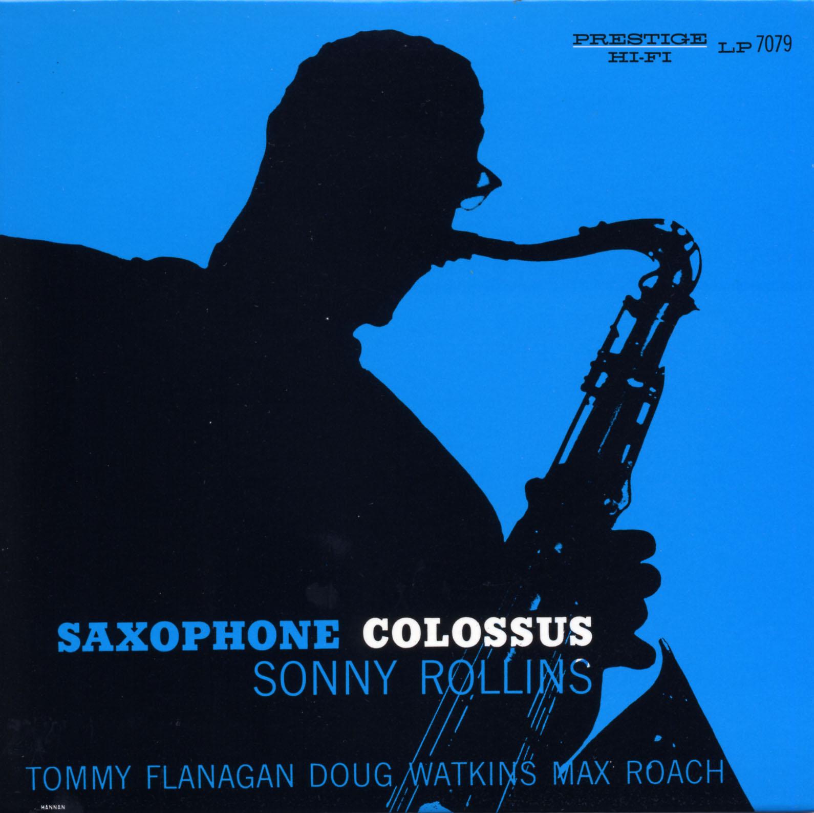 Sonny-Rollins_Saxophone-Colossus.jpg