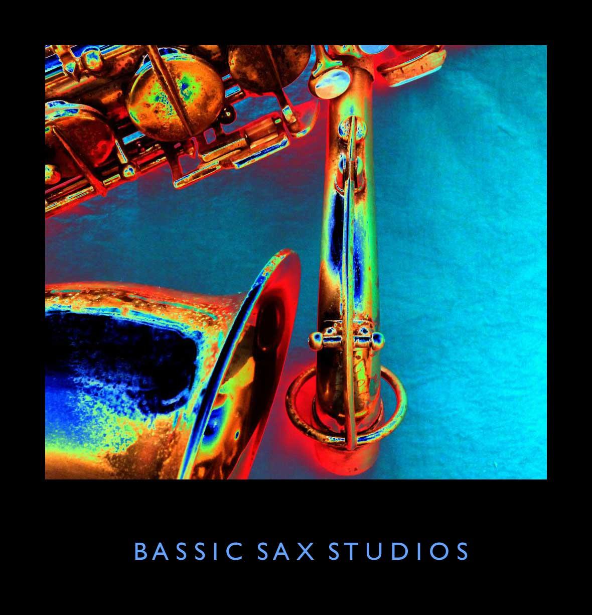 J.R. La Fleur & Son, alto saxophone, Vintage, British, photo effects,