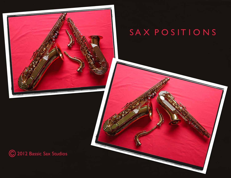 alto, tenor, saxophone, gold, red, black, Keilwerth, Toneking, vintage, German