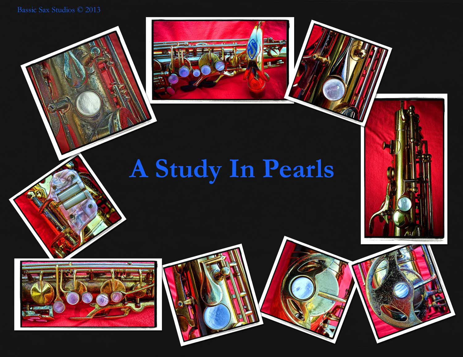 Collage-Of-Pearls