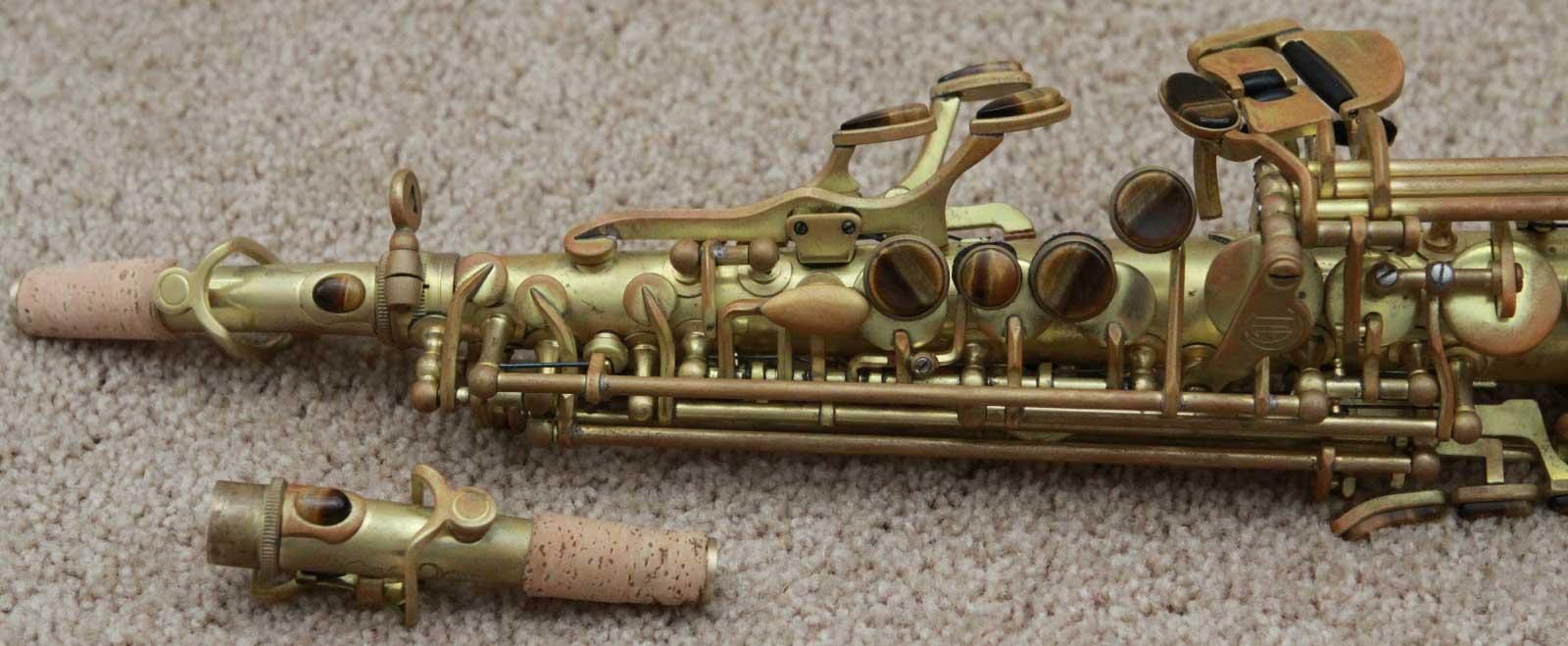 Left-Hand-Keys-&-2nd-Neck-ws