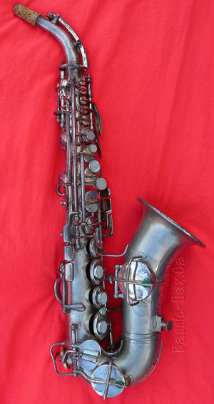 saxophone, curved soprano sax, 1920s vintage sax, music suggestions for 1920s soprano sax,