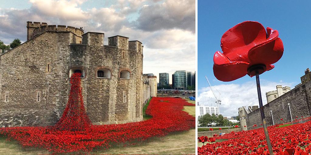 ceramic-poppies-first-world-war-installation-london-tower-fb