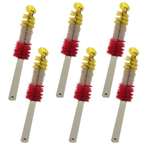 mouthpiece brushes, saxophone mouthpiece cleaning brushes