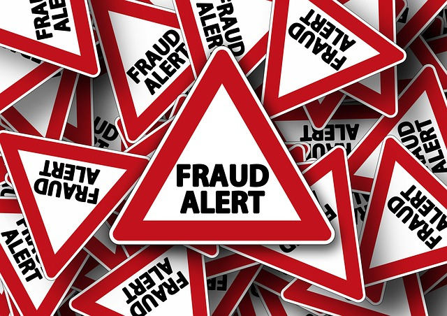scam, fraud, traffic warning signs, fraud alert signs, scammer, 419 scam, computer scam