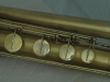upper-keys