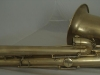 upper-third-of-horn