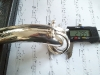 neck-tenon-boucet-2-795-cm