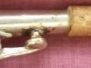 octave-key