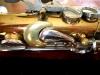 octave-key-1