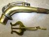neck-lyre