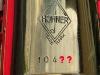 hohner-trade-mark-serial-no