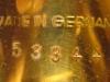 serial-53344