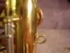 worn-strap-ring