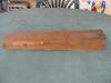 wooden-case