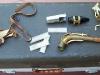 accessories-case