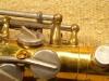 neck-tightening-screw-post-shapes
