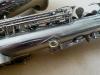 strap-ring-2
