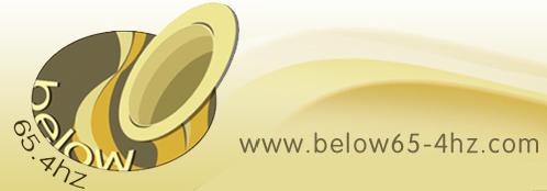 J'Élle Stainer logo, J'Élle Stainer saxophones