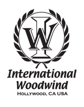 International Woodwind, logo