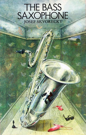 http://bassic-sax.ca/blog/wp-content/uploads/2011/10/The-Bass-Saxophone.jpg