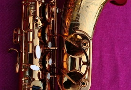 guardala gold lacquer tenor 002