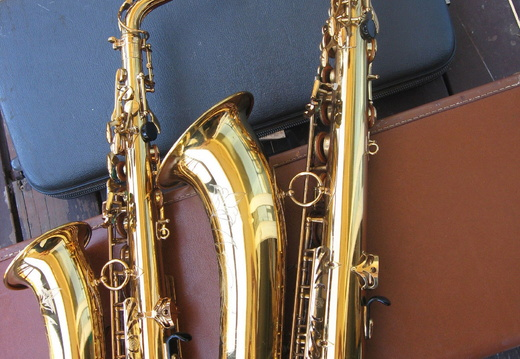 french makes models selmer mark vi eb alto and bb tenor rh bassic sax info