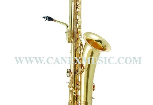 Asian Bass Sax Manufacturers