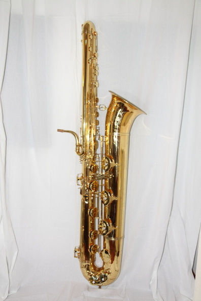 Traditional Contrabass Low A.jpg