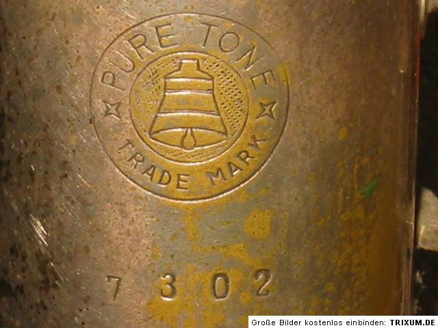 Serial No. 7302 & Pure Tone Trade Mark.jpg