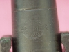 selmer-sopranino-mouthpiece-customized-to-fit