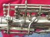 double-octave-vents