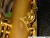 strap-ring-detail