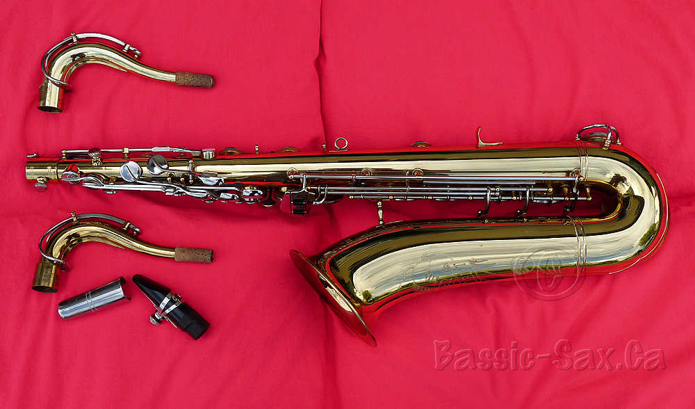 left-side-both-neck-and-original-mouthpiece-lig-cap