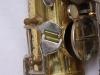 right-pinkie-keys